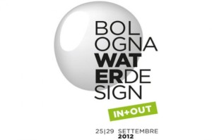 Bologna-Water-Design-2012