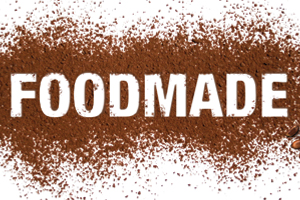 foodmade02_300x200
