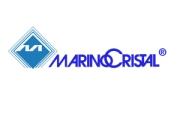 marinocristal300x200
