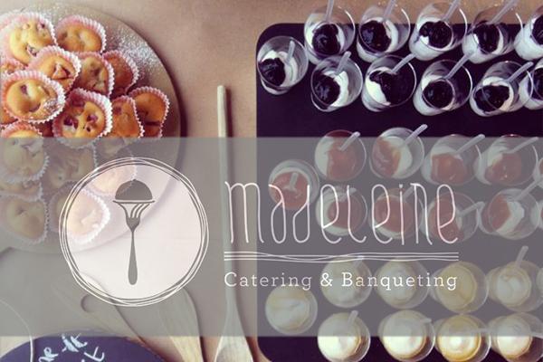 Madeleine_Social_Foto_004